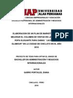 TESIS-DIANA1.docx