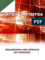FIZIOPATOLOGIA AFECTIUNILOR HEPATICE