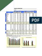 pdf_subido_1120152139