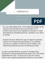 DERECHO BANCARIO.pptx