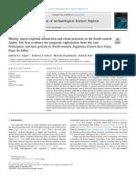 López et al 2018_Journal of Archaeological Science