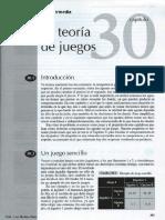 4 La teoría de juegos (John Hey).pdf
