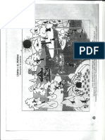 elo4.pdf