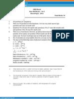 2012-qp.pdf