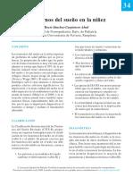 34-sueno (1).pdf