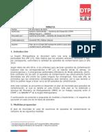 Ejemplo Minut aEpisodios de Contaminacion.pdf