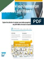 SAP HANA Use Case Map2.pdf