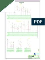 682-_512-Perfiles_Long-Lamina511.pdf