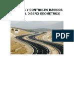 CRITERIOS Y CONTROLES BÁSICOS PARA EL DISEÑO GEOMÉTRICO.docx