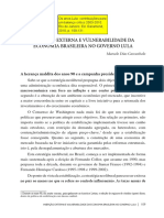 carcanholo_2010_otim.pdf