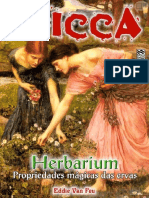 Eddie Van Feu - Wicca - herbarium - Propriedades mágicas das ervas.pdf