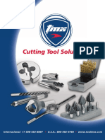 TMX-CUTTING-TOOL-CATALOG-2013-SPANISH (2).pdf