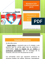 PRIMEROSAUXILIOSBASICOS_25207_2018..pdf