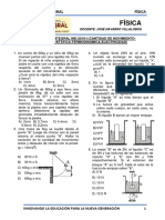 2º Practica Cant Movimiento Hidrostatica Termodinamica Electricidad