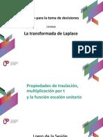 P_Ses11_Sem11_Transformada Inversa de Laplace. Linealidad-1