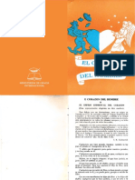 elcorazondelhombre-120804203318-phpapp01.pdf