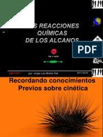 04 Reaccion Alcan 17