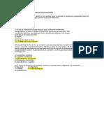 PREGUNTAS PARA EL INTENSIVO DE PSICOLOGIA (1).docx