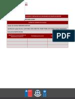 (M1T4-A3) Plan de acción para mejorar y fortalecer las capacidades del equipo de gestión.docx
