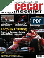 Racecar Engineering 2014 03