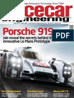 Racecar Engineering 2014 05
