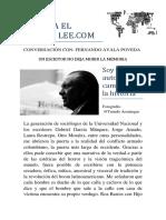 ensayo revista elmundolee.pdf