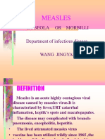 367870266 JURNAL Update Terapy Mycoses
