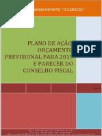 Plano Atividades e Orçamento 2019 (1)