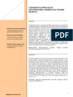 TCC 2 Corrigido - EXEMPLO.pdf