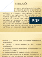 Diapositivas Tributario Numero 3