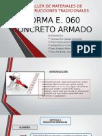 325811114-NORMA-E-060.pdf