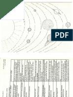 elespaciooriginal-110802093556-phpapp01.pptx