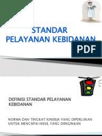 PP SPK [Autosaved]