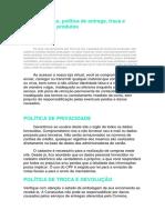 Termo de Uso(Canecudas).docx