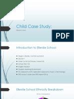 ghun213 608 child case study