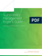 Tripwire Vulnerability Management Buyers Guide_v2