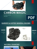 Carbon Magic1