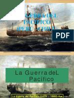 La Gerra Con Chile[1]