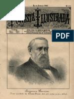 1888 - Revista Illustrada 523 Barão de Cotegipe; Brasilchim.pdf