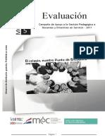 16_Modulo_5_Evaluacion.pdf