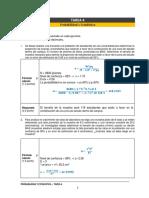 Melchor f Probabilidad y Estadística t4.Doc