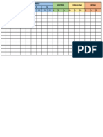 redes abiertas (calculo de diámetro de tubería)