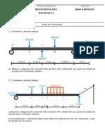 Lista_1_RII.pdf