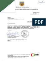 Reforma y Codificación a La Ordenanza Para La Regularización de Bienes Mostrencos en El Cantón Ambato