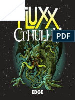 Reglamento Fluxx Cthulhu.pdf