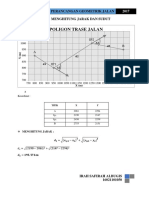 fkri PGJ - Copy.docx