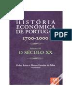 5 Primera Industrializacion