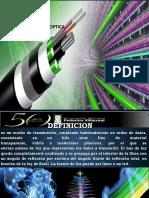 fibra optica patologia