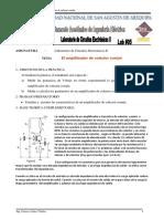 guia05---2017- colectorcomunCircElectrónicosII.pdf