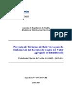 Informe-No.401-2017-GRT (R-OSM-168-2017) TDR-VAD.pdf